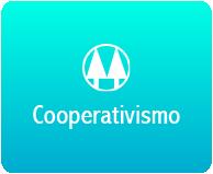 Imagem que representa o setor cooperativista
