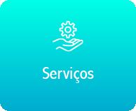 Imagem que representa o setor de serviços