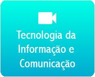 Imagem que representa o setor de tecnologia da informação e comunicação.